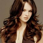 Popular hairstyles for women 2016