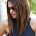 Spring haircuts for 2016