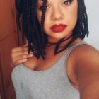 Beautiful hairstyles for black women