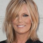 Cute haircuts for over 50