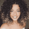 Fall hairstyles for curly hair