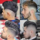 New hair style cutting 2019