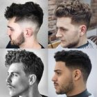Top hairstyles for curly hair