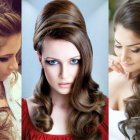 Hottest prom hairstyles 2016
