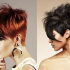 Top 2016 short hairstyles