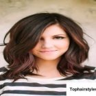 Top hairstyles for women 2016