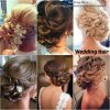 All hair up hairstyles
