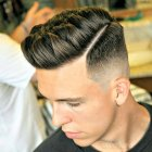Best hairstyle for boys