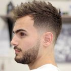 Best new hairstyles for mens