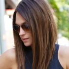 Cool long hairstyles