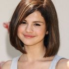 Best hairstyle for short hair female