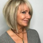 Great haircuts for fine hair