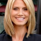 Great hairstyles for fine hair
