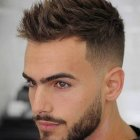 Hair cutting images