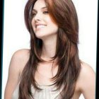 Hair style cutting for girl