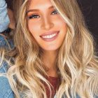 Hairstyles for really thin hair