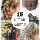 Really cool hairstyles
