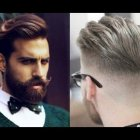2018 top hairstyles