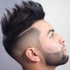 Cute new hairstyles 2018