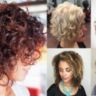 Haircut styles for women 2018