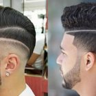 Latest 2018 hairstyles