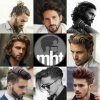 New long hairstyles for 2018