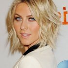 Haircuts for long hair 2019 trends