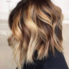 Hairstyles and colors for 2019